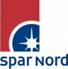 https://www.sparnord.dk/om-spar-nord/kontakt/lokale-banker/skive.aspx